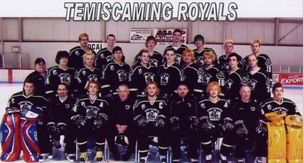 File:2007-08 Temiscaming Royals.jpg