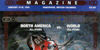 48th National Hockey League All-Star Game