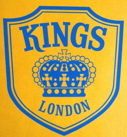 File:LondonKingsLogo.jpg