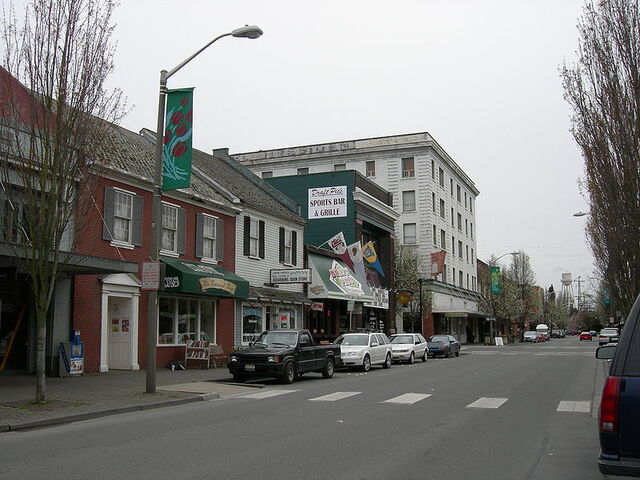 File:Mount Vernon, Washington.jpg