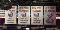 List of New York Islanders seasons