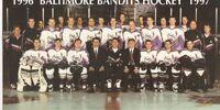 1996-97 AHL season