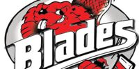 Beaverlodge Blades