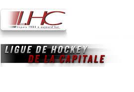 File:CJAAHL logo.jpg