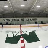 File:Jason Ritchie Ice Arena.jpg
