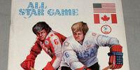 1975-76 WHA season