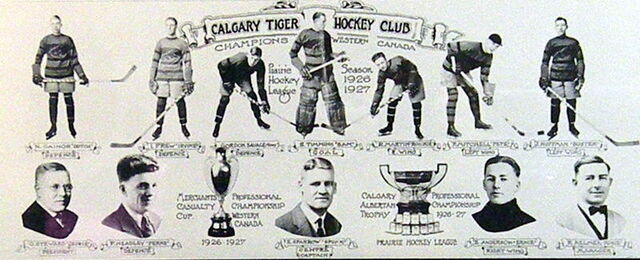 File:800px-1926-27 Calgary Tigers.jpg
