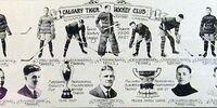 1926-27 PHL season