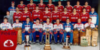 Moose Jaw Generals