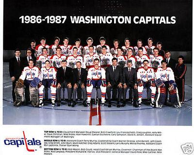 86-87WasCap