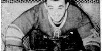 1958-59 Kelowna Packers