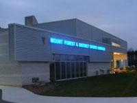 File:MountForestComplex.jpg