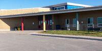 Tim Horton Events Centre