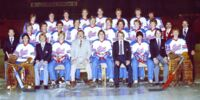 1981–82 WHL season
