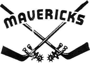 File:DenverMavericks.jpg