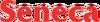 Seneca-College-logo