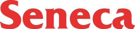 File:Seneca-College-logo.png