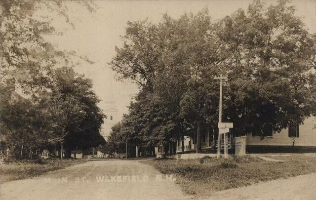 File:Wakefield, New Hampshire.jpg