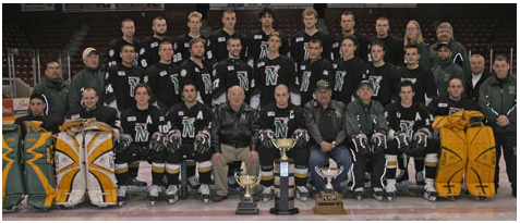File:2005-06 Fort William North Stars.png
