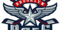 Brooklyn Aces