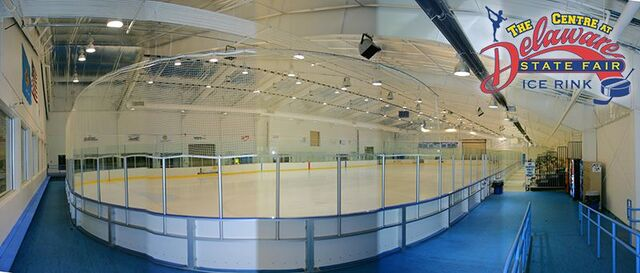 File:Center Ice Rink.jpg