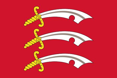 File:Essex Flag.png