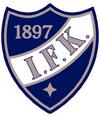 HIFK hockey