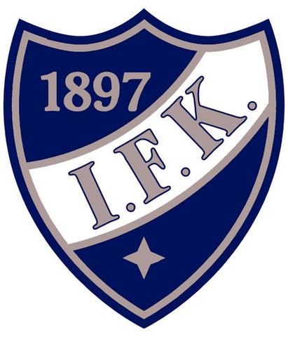 File:HIFK hockey.PNG