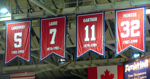 File:Washington Capitals retired numbers red.jpg