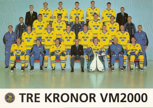 File:2000Sweden.jpg