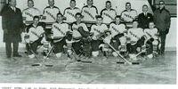 1962-63 MIAA Season