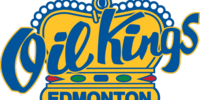 Edmonton Oil Kings (2007-present)