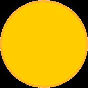 File:Gold medal blank.png