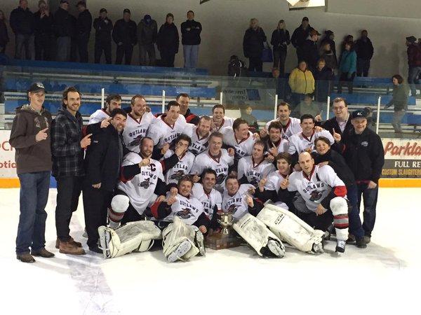 File:2016 FCHL champs Prairie Outlaws.jpg