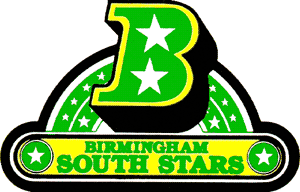 File:Birmingham South Stars Logo.png
