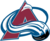 ColoradoAvalanche