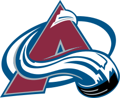 File:ColoradoAvalanche.png
