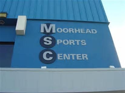 File:Moorhead Sports Center.jpg