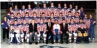 1996 Calder Cup Playoffs