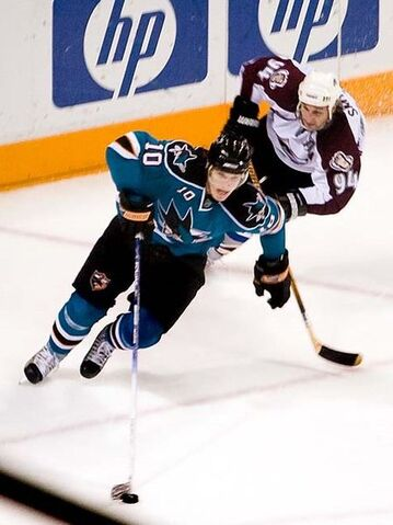 File:Christian Ehrhoff and Ryan Smyth.jpg