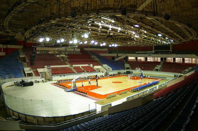 File:Main arena in1.JPG