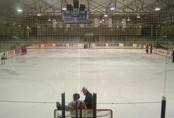 File:Prince George Coliseum 2.jpg