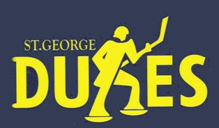 File:St George Dukes.png