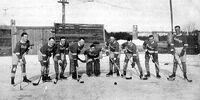 Pontiac League