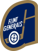 Flintgenerals