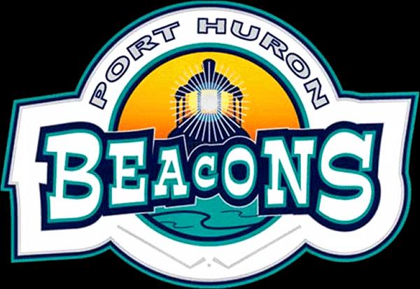 File:Port huron beacons.png