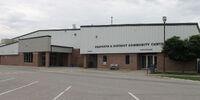 Seaforth & District Community Centre