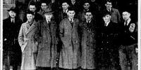 1939-40 WKHL Season