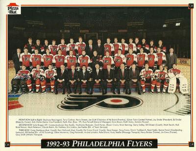 92-93PhiFly