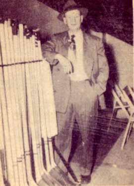 File:1951PunchImlach.jpg
